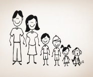 5030_Stick_Figure_Family-1